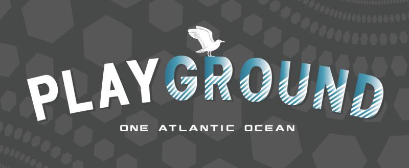 The Playground Atlantic City