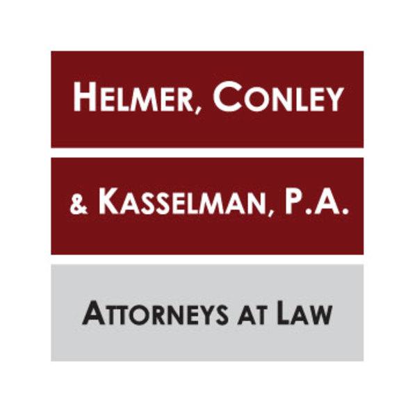 Helmer, Conley & Kasselman, P.A.
