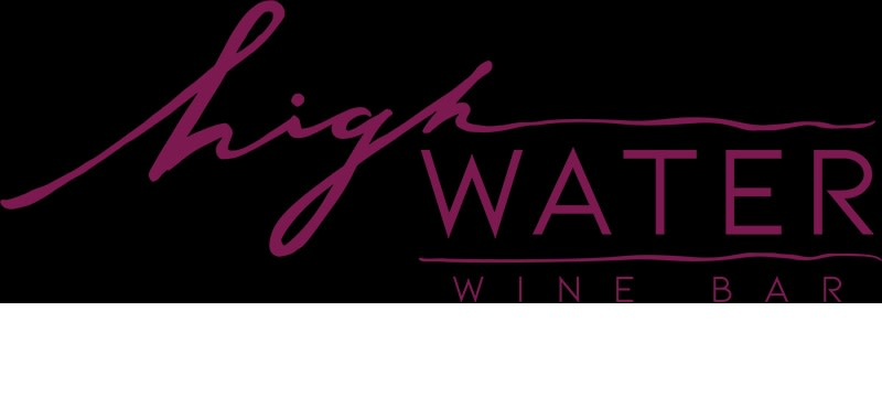 High Water Wine Bar