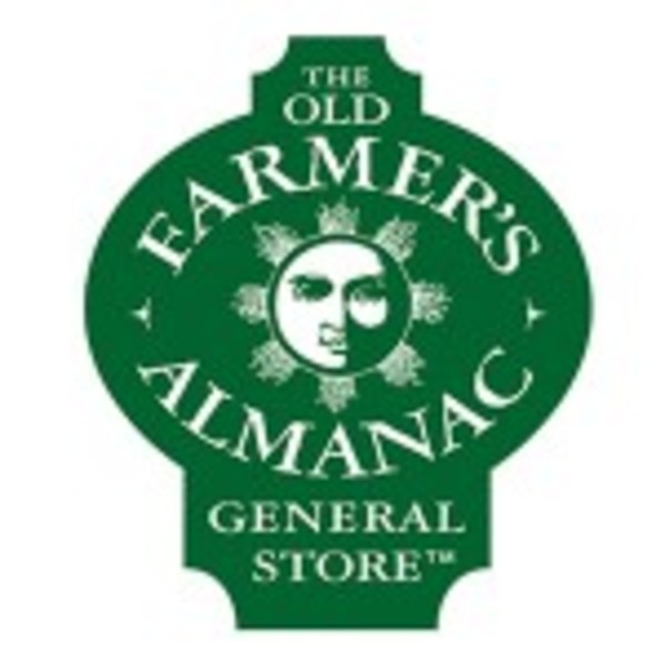 The Old Farmer's Almanac General Store