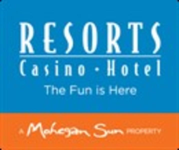 Resorts Spa & Health Club
