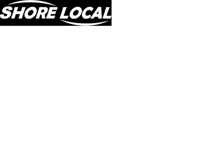 Shore Local News Magazine