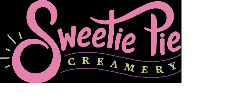 Sweetie Pie Creamery