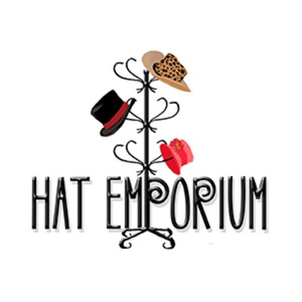 Hat Emporium