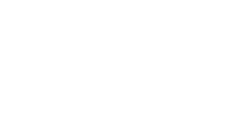 The Ritz Carlton Laguna Niguel Logo