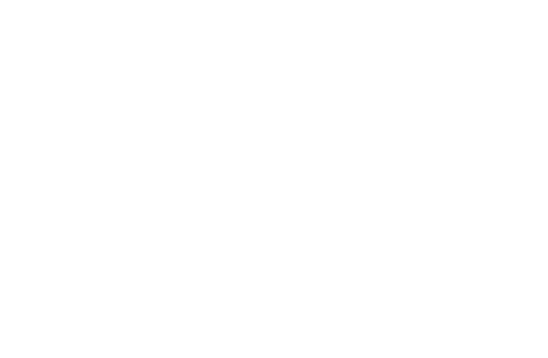 DoubleTree Suites by Hilton Doheny Beach Logo