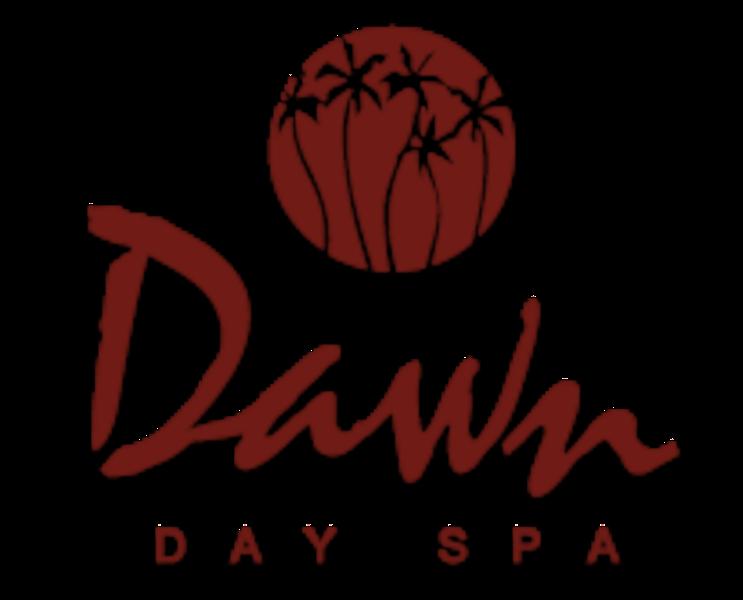 Dawn Day Spa Logo