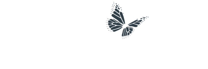 Monarch Beach Golf Links Logo