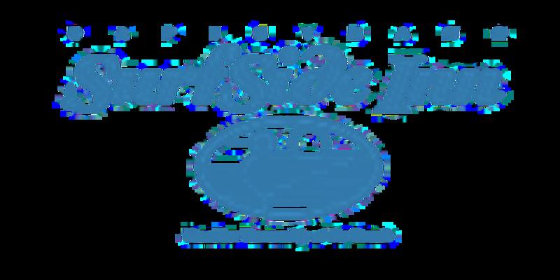 Capistrano Surfside Inn Logo