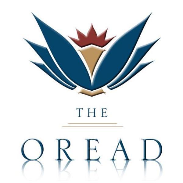Oread logo