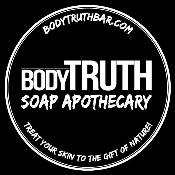 BodyTruth Logo