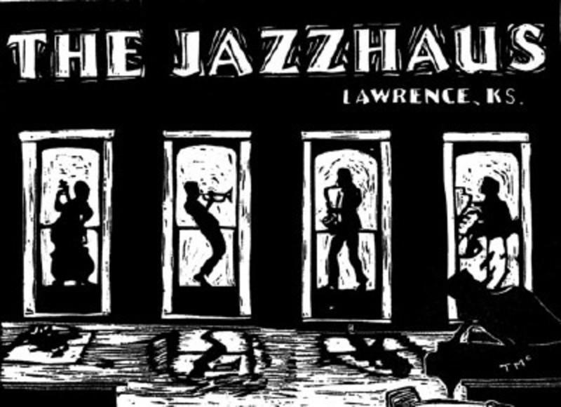 logo jazzhaus