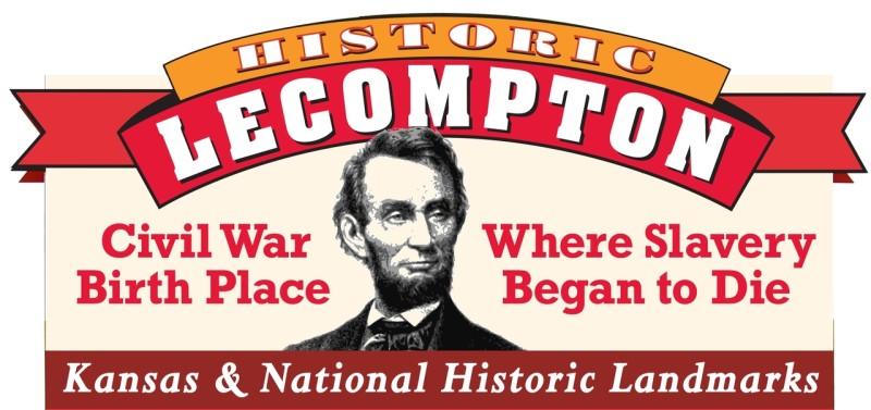 Historic Lecompton
