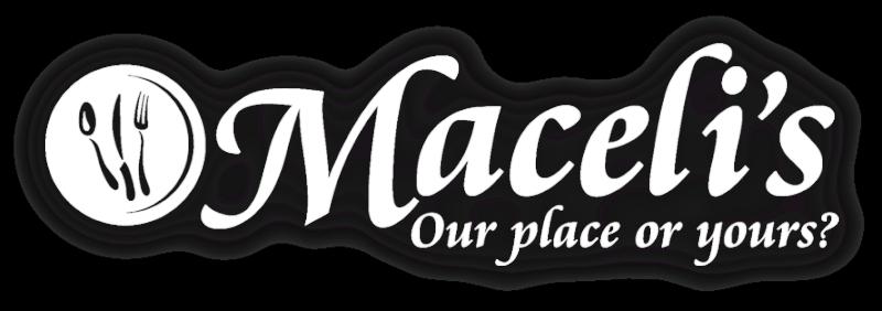 Maceli's