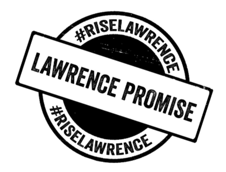 Lawrence Promise