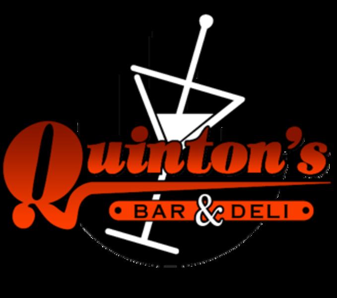 Quintons