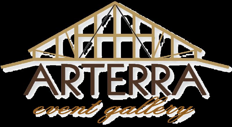 Arterra Logo