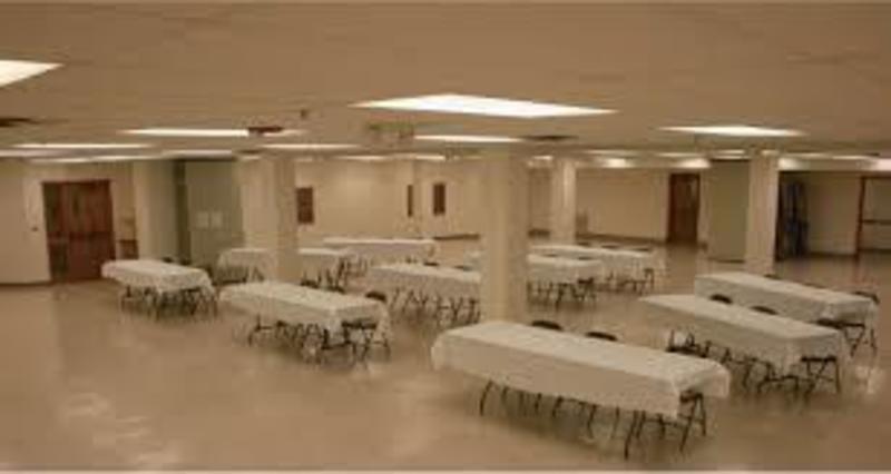communitybldg.banquet