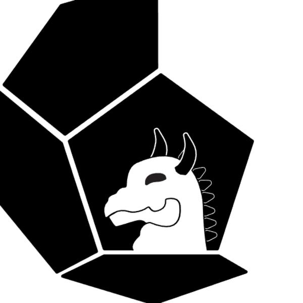 Dragon's Hoard Logo