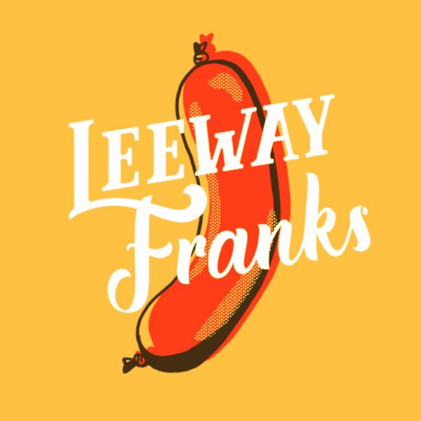Sausage logo