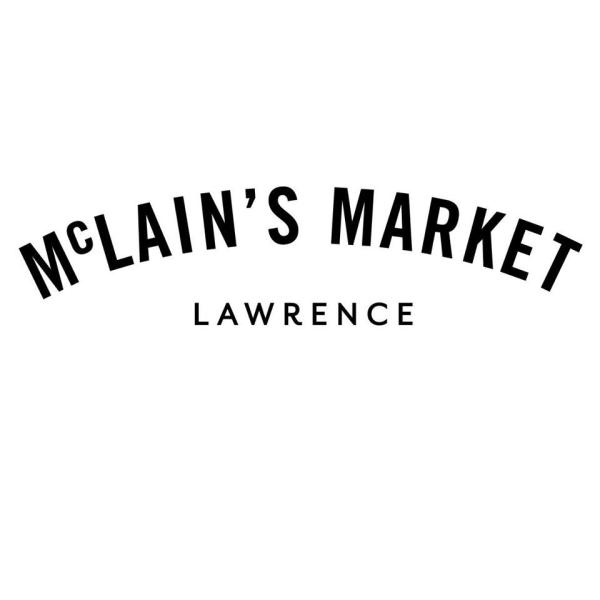 McLain's Market