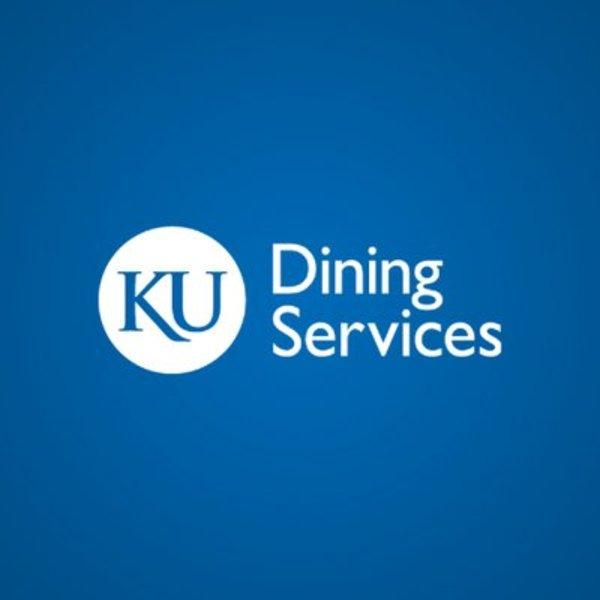 ku dining logo