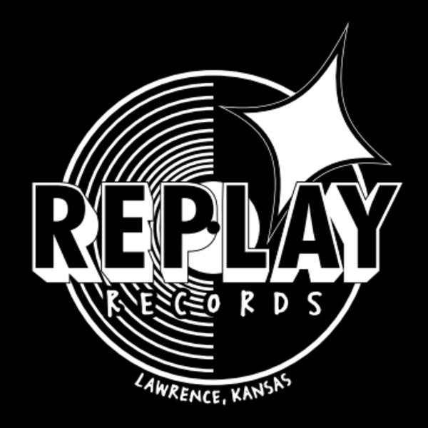 Replay Lounge