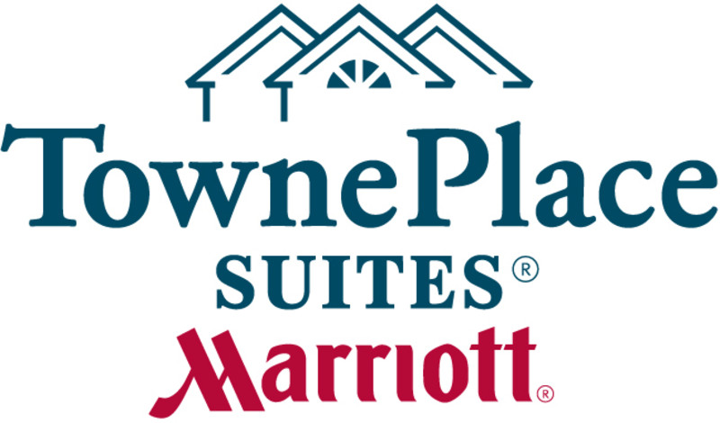 TownePlace Suites Logo