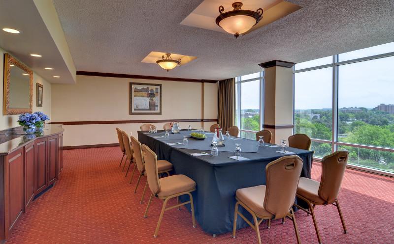 Maryland Meeting Room