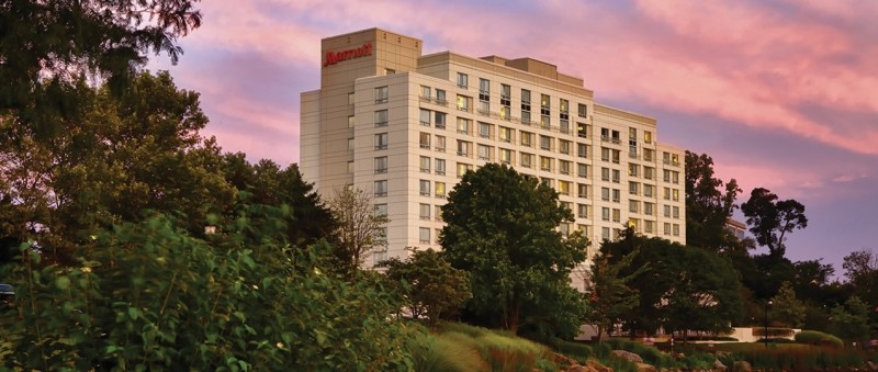 WSWG Hotel Picture