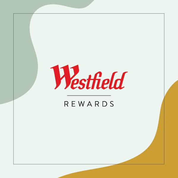 Westfield Rewards
