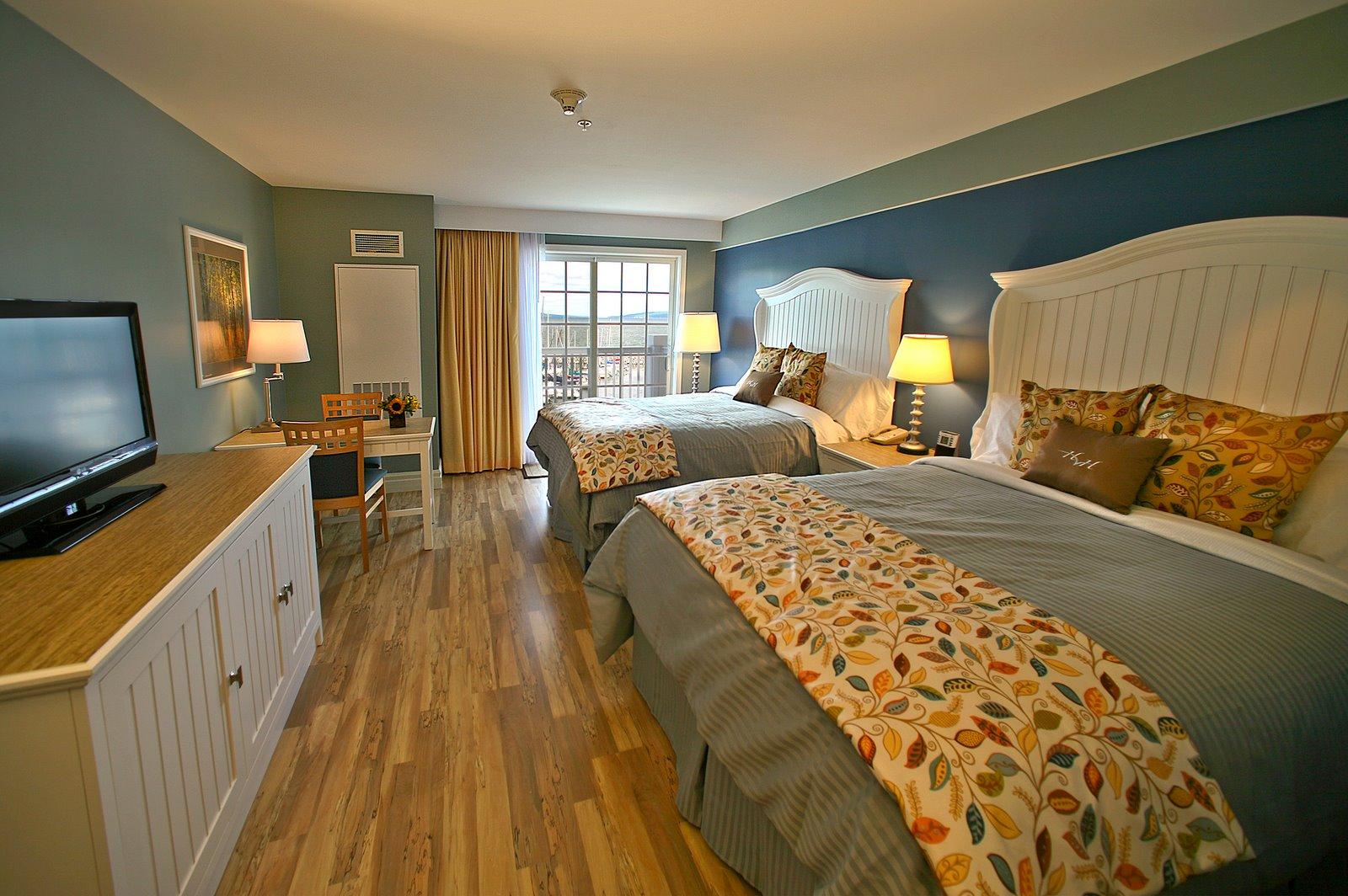 watkins glen ny hotel deals