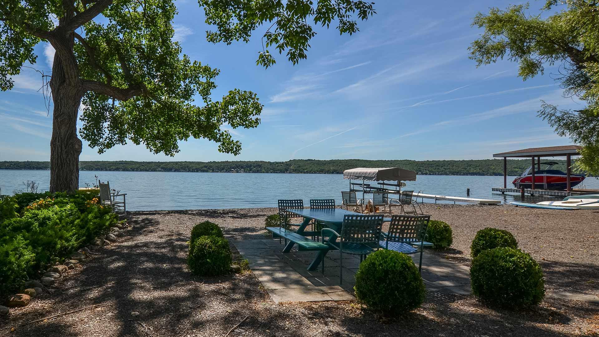 Finger Lakes Premier Properties