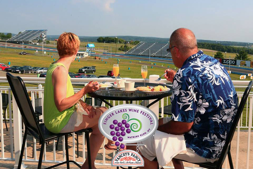 Finger Lakes Wine Festival 2020.Finger Lakes Wine Festival
