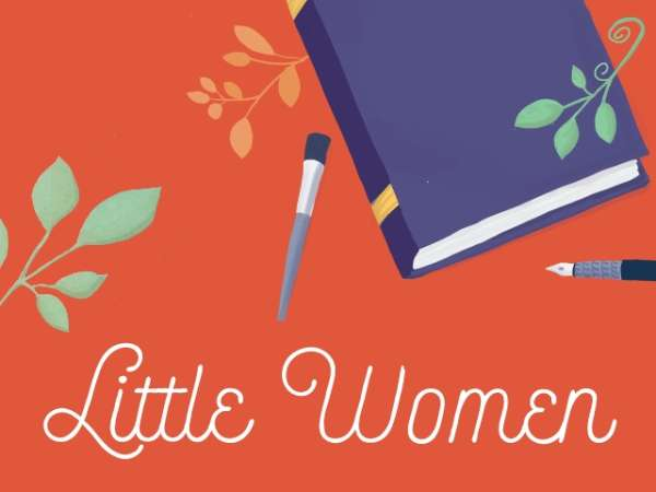 Little Women | Asheville, NC's Official Travel Site