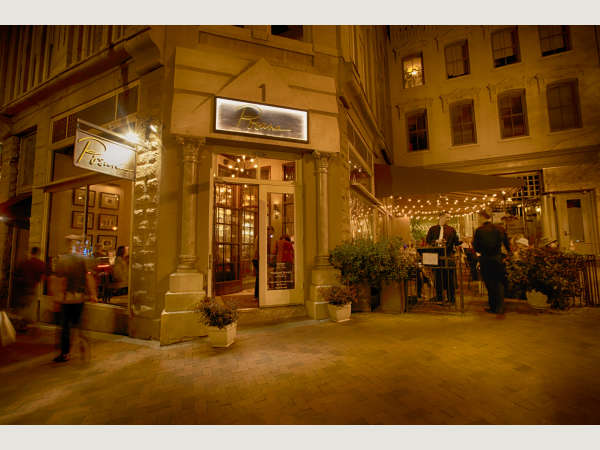 Posana Asheville Ncs Official Travel Site