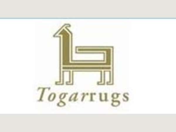 Togar Rugs Asheville Nc S Official