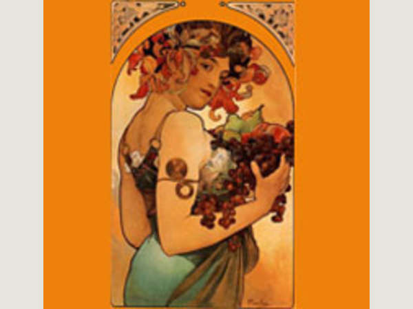 Rosetta S Kitchen Asheville Nc S Official Travel Site