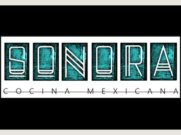 Sonora Cocina Mexicana Asheville Nc S Official Travel Site
