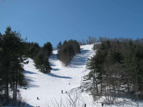 Wolf Ridge Ski Resort Asheville Nc S Official Travel Site