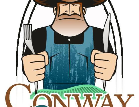 Conway Farmers Market