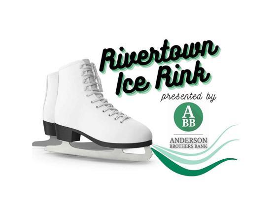Rivertown Ice Rink