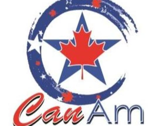 60th Annual Can-Am Days