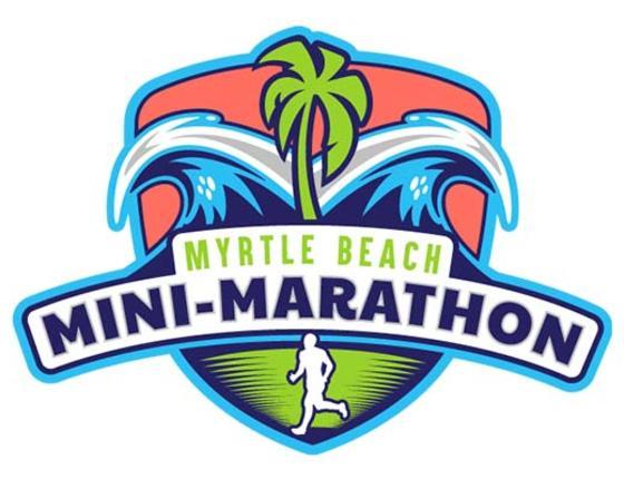 Myrtle Beach Mini Marathon