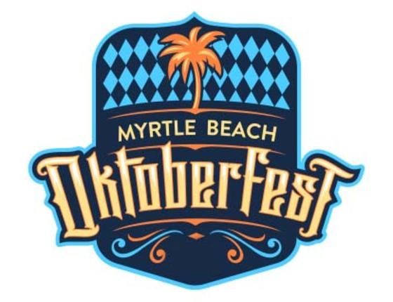 Myrtle Beach Oktoberfest