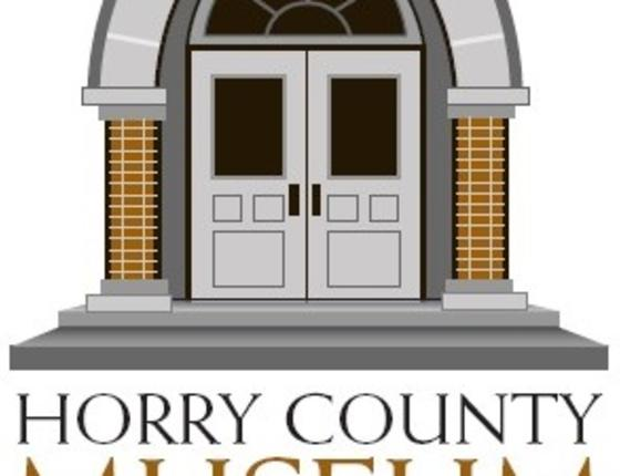 Walter Hill: Lucky Breaks in Horry County's History
