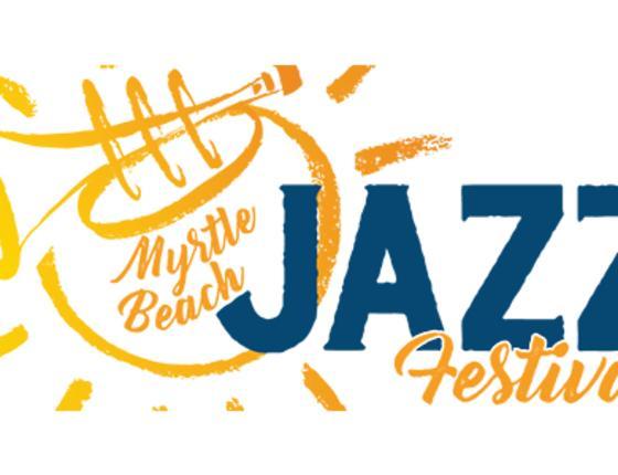 Myrtle Beach 5th Annual Jazz Festival