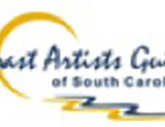 7th Annual Seacoast Artists Guild Art in Common Fall Festival