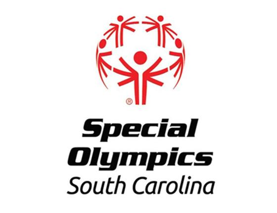 2019 Special Olympics State Fall Game