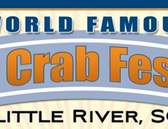 38th Annual World Famous Blue Crab Festival
